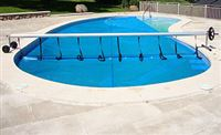 card.image.description